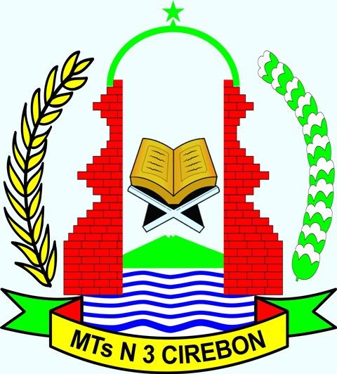 MTsN 3 CIREBON